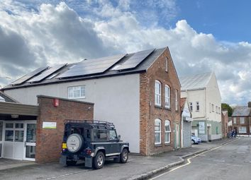 West Richardson Street, High Wycombe HP11. 7 bed detached house for sale