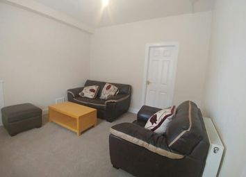 Thumbnail 1 bed flat to rent in 118A Glendinning Terrace, Galashiels, Scottish Borders