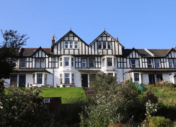 Thumbnail 5 bed terraced house for sale in 3 Academy Terrace, Rothesay, Isle Of Bute