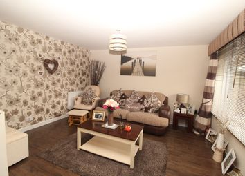 Thumbnail 3 bed terraced house for sale in Hawksley, Newcastle Upon Tyne