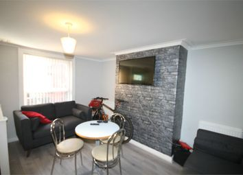 Thumbnail 3 bed end terrace house to rent in Harold Mount, Leeds, West Yorkshire