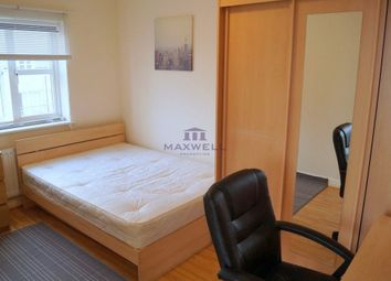 Thumbnail Room to rent in Torres Square, Island Garden, Canary Wharf, London