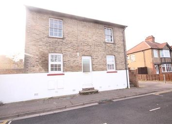 Thumbnail 3 bed flat to rent in Whitehall Road, Uxbridge