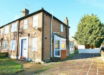 Thumbnail 2 bed maisonette for sale in Botwell Lane, Hayes