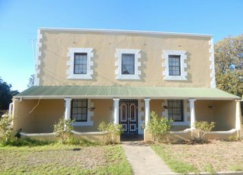 Thumbnail 6 bed detached house for sale in 4 Fourie St, Heidelberg - Wc, Heidelberg, 6665, South Africa