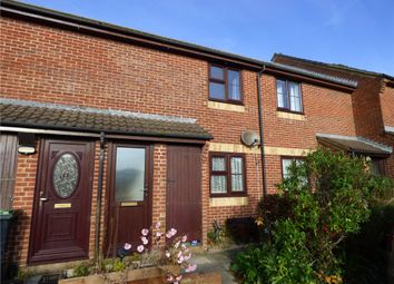 Thumbnail 1 bed flat for sale in Stonechat Court, 2A Dennistoun Avenue, Christchurch