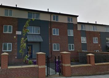 Thumbnail 1 bed flat to rent in Rock Grove, Liverpool
