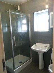 Thumbnail 6 bedroom semi-detached house to rent in Edgeworth Drive, Fallowfield