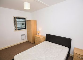 Thumbnail 2 bed flat to rent in 32 Tabley Street, Liverpool