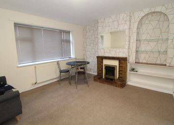 Thumbnail 4 bed semi-detached house to rent in Renfrew Walk, Coventry, West Midlands