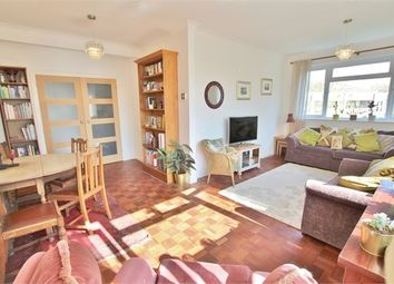 Thumbnail 2 bedroom flat for sale in Crescent Court, Cyncoed Crescent, Cyncoed, Cardiff