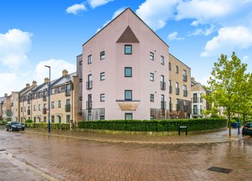 3 bed flat for sale in Chieftain Way, Cambridge CB4