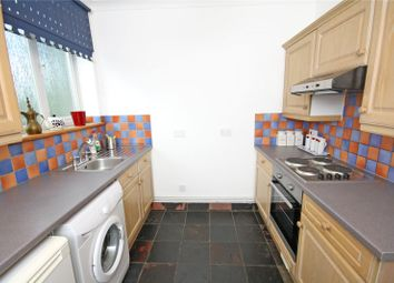 Thumbnail 1 bed flat for sale in High Street, Lingfield
