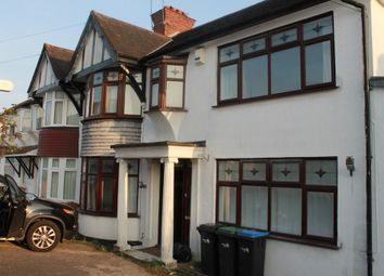 Thumbnail Room to rent in Charter Way, Southgate