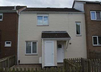 Thumbnail 2 bedroom property to rent in Brandsfarm Way, Telford