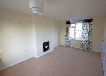 Thumbnail 2 bedroom flat to rent in Backhouse Street, York