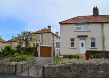 Thumbnail 3 bed semi-detached house to rent in West End Road, Tweedmouth, Berwick Upon Tweed, Northumberland