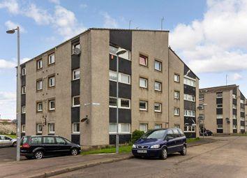 Thumbnail 3 bedroom flat for sale in Liddoch Way, Rutherglen