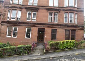 Thumbnail 2 bedroom flat to rent in 54 Scott Street, Glasgow