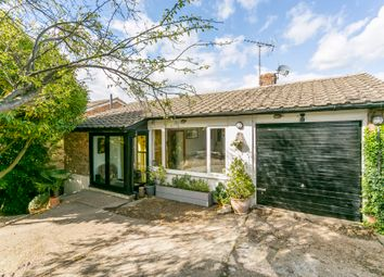 Thumbnail 4 bed detached house for sale in Union Street, Flimwell, Wadhurst