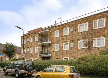 Thumbnail 2 bed flat for sale in Somerford Grove Estate, Stoke Newington