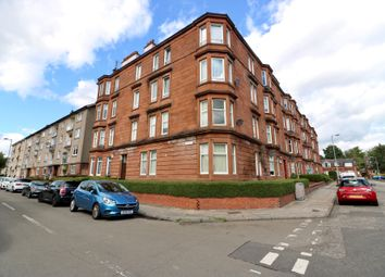 2 bed flat for sale in Dodside Place, Sandyhills G32