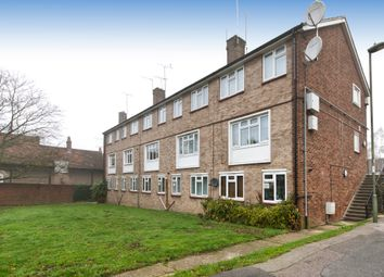 Thumbnail 3 bed flat for sale in Haldane Close, Muswell Hill