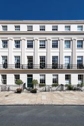 7 bed property for sale in Cumberland Terrace, London NW1