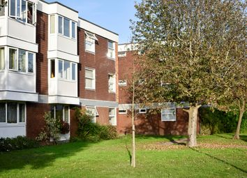 Thumbnail 2 bed flat to rent in Festival Court, Chichester