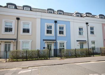 Thumbnail 2 bed flat to rent in Currington House, 23 Warren Road, Reigate, Surrey
