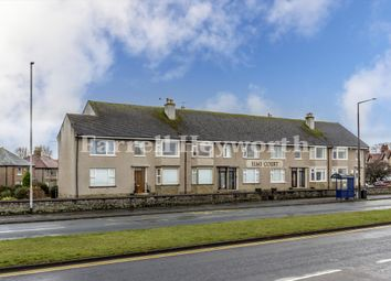 Thumbnail 3 bed flat for sale in Marine Road East, Morecambe