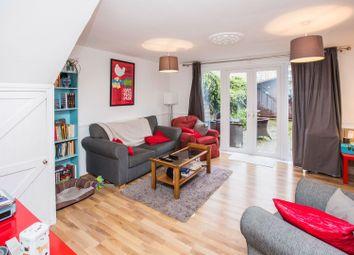 2 bed maisonette for sale in 300 Bancroft Road, London E1