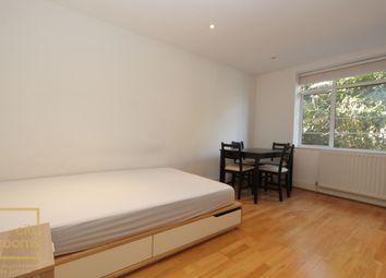 Thumbnail Room to rent in Osier Court, Osier Street, Stepney Green