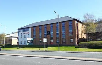 Thumbnail Office to let in Unit D, Bradford Business Park, 5 Kingsgate, Canal Road, Bradford