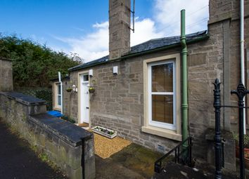 Thumbnail 3 bedroom semi-detached house for sale in Inverlaw Place, Dundee
