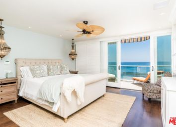 Thumbnail 3 bed property for sale in 20552 Pacific Coast Hwy, Malibu, Ca, 90265