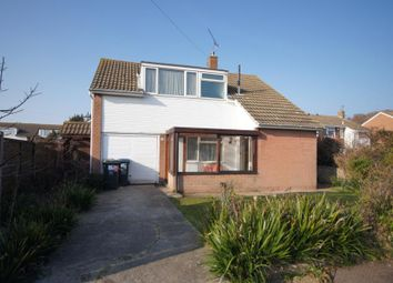 Thumbnail 3 bed detached house to rent in Donnahay Road, Ramsgate