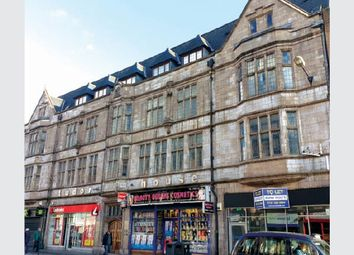 Thumbnail Property for sale in Flat 7 Tudor House, Bridge Street, West Midlands
