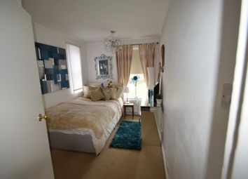 Thumbnail Room to rent in Hundon Close, Stradishall, Newmarket