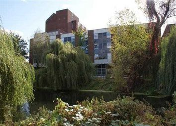 2 bed flat for sale in Stuart House, St. Peters Street, Colchester CO1