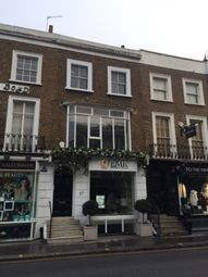 Thumbnail Office to let in Beauchamp Place, Knightsbridge