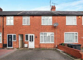 Thumbnail 3 bed terraced house for sale in Gardenia Avenue, Luton