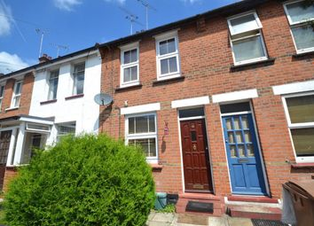 Thumbnail 2 bed detached house to rent in Marconi Road, Chelmsford