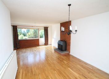 Thumbnail 4 bed property to rent in Hayes Lane, Kenley