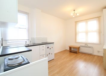 Thumbnail Studio to rent in High Street, London, Edgware