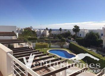 Thumbnail 4 bed villa for sale in Mojacar Playa, Almeria, Spain