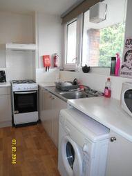 Thumbnail 3 bed duplex to rent in Ibsley Gardens, Roehampton, London