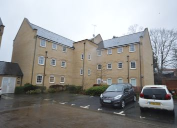 Thumbnail 2 bed flat for sale in Hammond Place, Nowell Close, Braintree