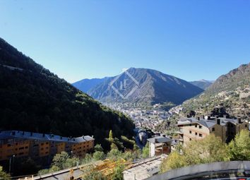 Thumbnail 3 bed apartment for sale in Andorra, Escaldes, And15161