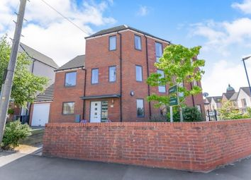 Thumbnail 4 bedroom semi-detached house for sale in Gorsymead Grove, Northfield, Birmingham, West Midlands